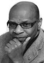 "Rev. Dr. Clarence ""Teddy"" Williams"