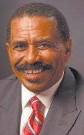 Chairman Al Scott