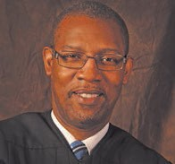 Judge John E. Morse, Jr.