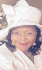 Sister Cynthia Fearbry, Guest Speaker