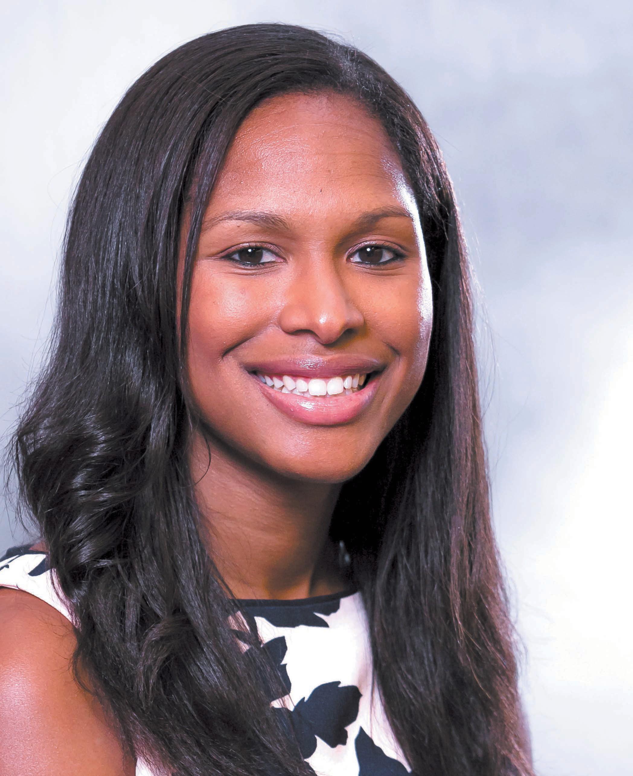 Dr. Lori M. Singleton