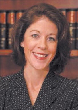 Attorney Meg Heap